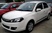 Proton flx 1.3 S.White