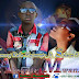 New AUDIO   Young Rafa Manengo ft Solace Sanya - Asante Mwanza   Download