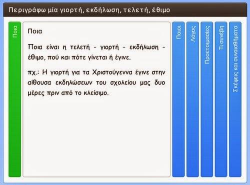 https://600c257980e9095912885b9d54bb98e35534ed49.googledrive.com/host/0B3zesXDYWEqdZmNaM2pMXzdQYnM/interaction.html