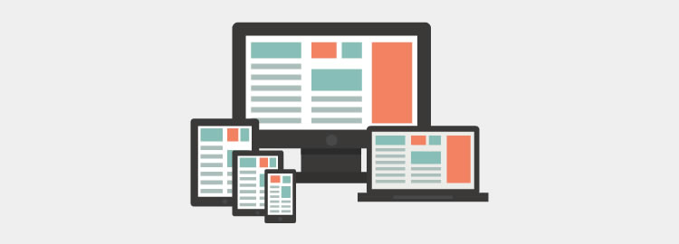 Why Clients Don't Care About Responsive Web Design