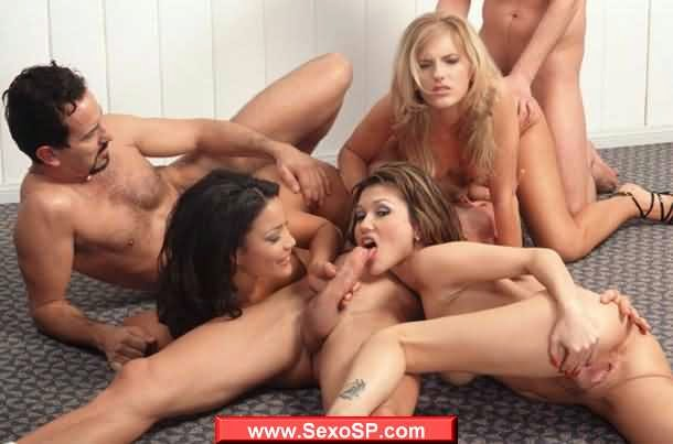 video sexo swing filmes amadores