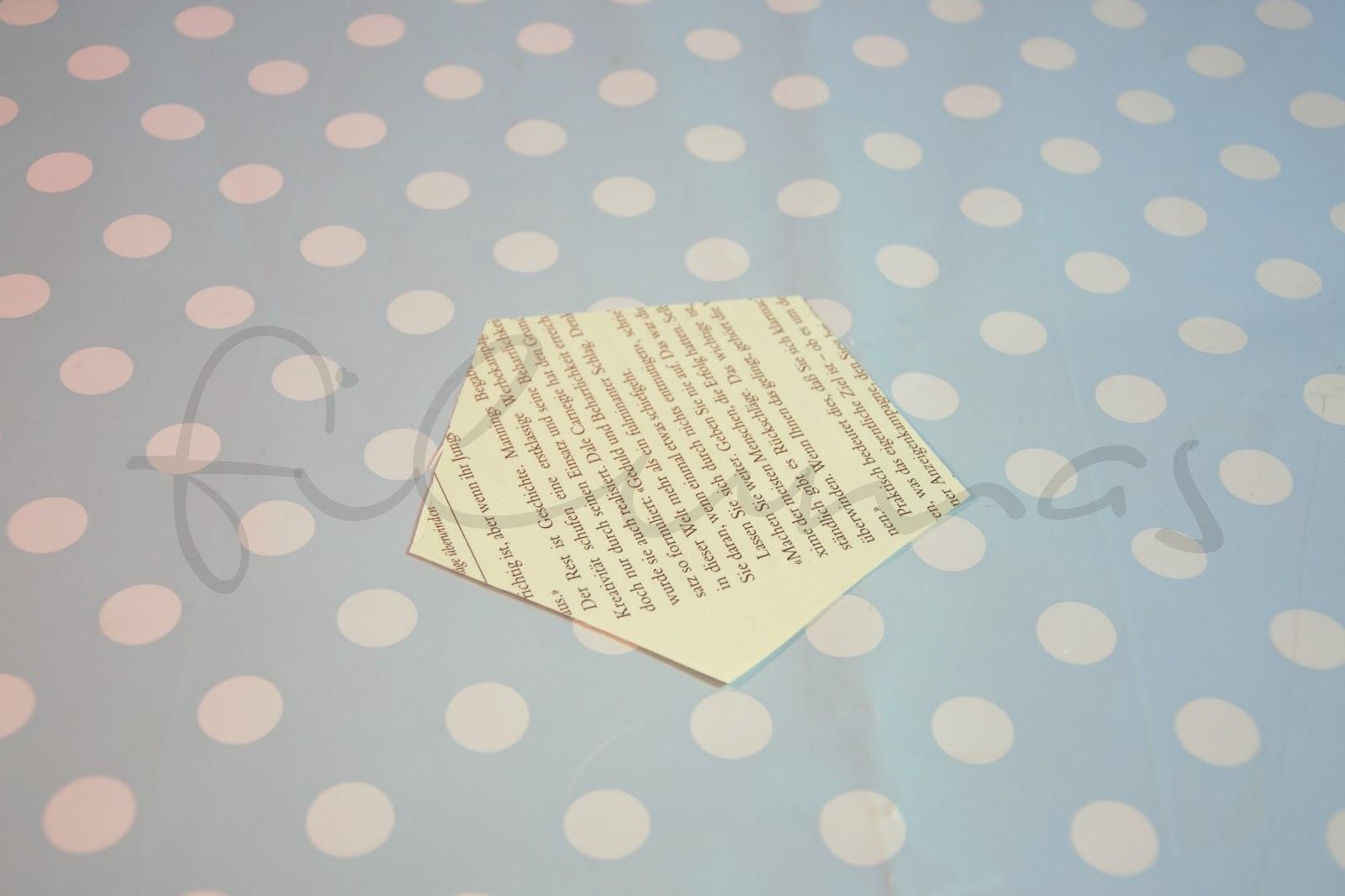 tag 10 filumas origami sterne basteln