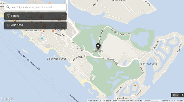 Royal Albatross Singapore Map,Map of Royal Albatross Singapore,Tourist Attractions in Singapore,Things to do in Singapore,Royal Albatross Singapore accommodation destinations attractions hotels map reviews photos pictures