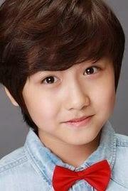 Biodata Kang Han Byul pemeran Lee Jae Ha kecil
