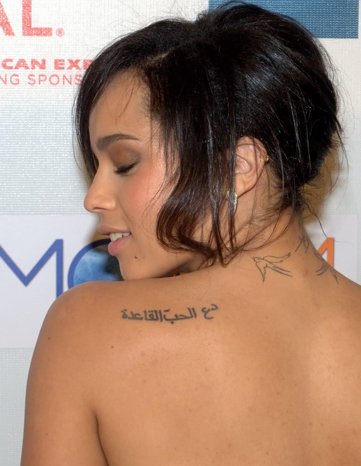 http://2.bp.blogspot.com/-odeAujwijGM/TcvwvnaILtI/AAAAAAAAAzU/1Bae9VcguMc/s1600/Zoe-Kravitz-tattoos-Shankbone-2010-NYC.jpg