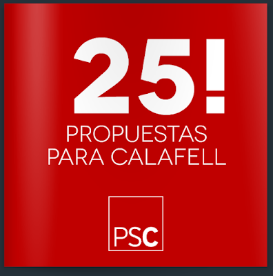 http://issuu.com/psccalafellparticipacio/docs/opuscle25_cast