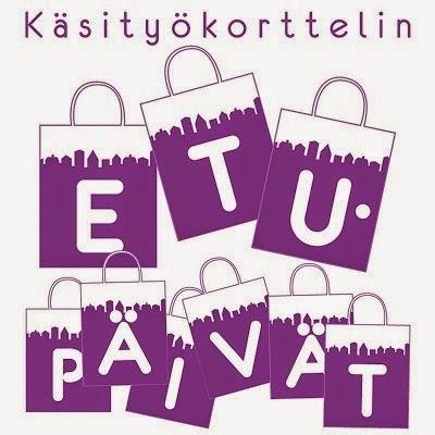ETUpäivät 29.-31.10.