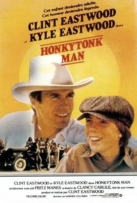 Baixar Filme Honkytonk Man   A Última Canção (+ Legenda) Online Gratis