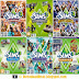 Download The Sims 3 Expansion Pack + Stuff Pack Full Updated