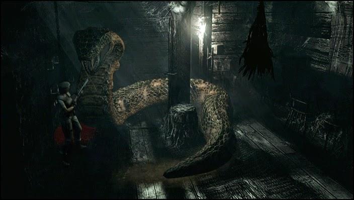 http://www.gamingdose.com/wp-content/uploads/2014/08/resident-evil-45681.jpg