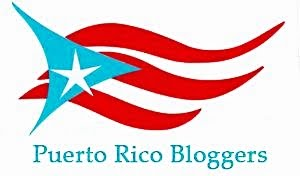 PUERTO RICO BLOGGERS