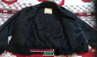 ao jacket