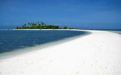 Best Beaches in The Philippines Panglao