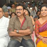 drushyam movie sucess gallery ibo (13)