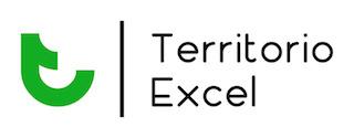 Territorio Excel