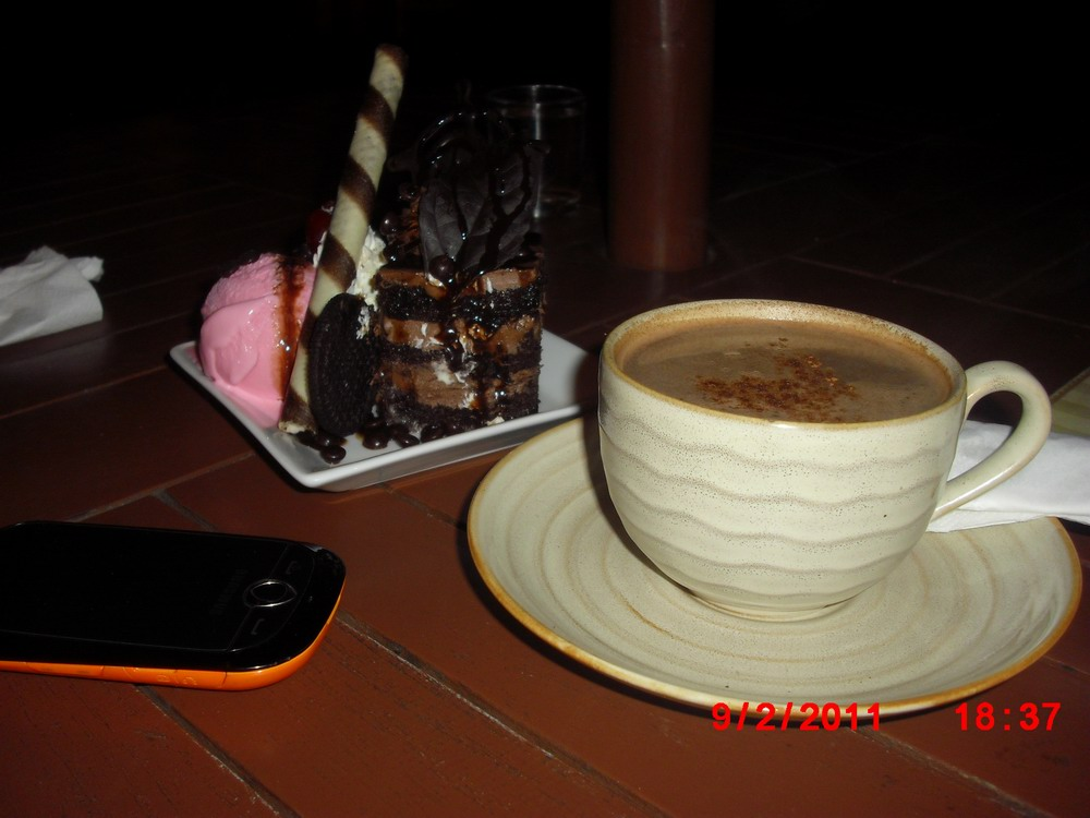 mix+cake_african+coffee+n+chocolate_belgian+hot+chocolate.jpg