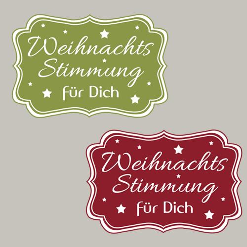 http://colorspell.de/2015/12/freebie-etikett-weihnachtsstimmung-fuer-dich/
