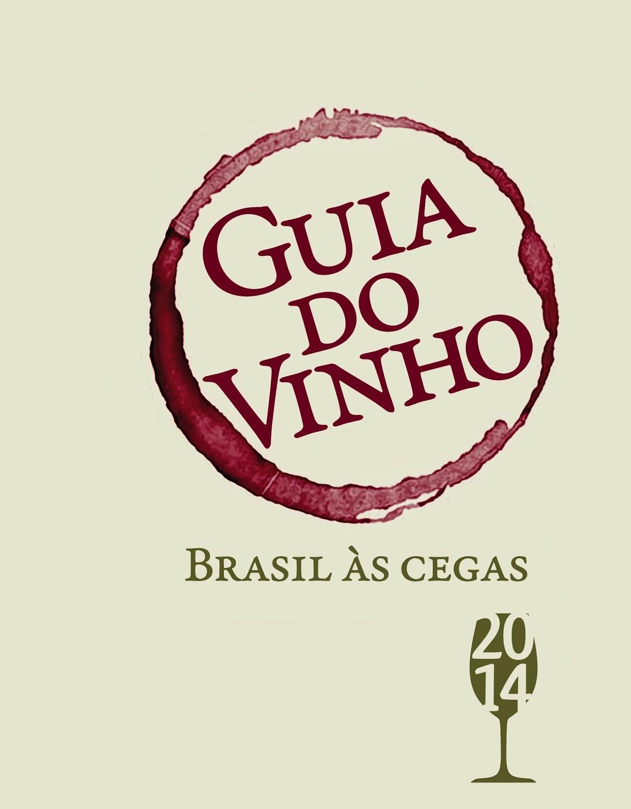 Mais de 800 Vinhos Avaliados!!!
