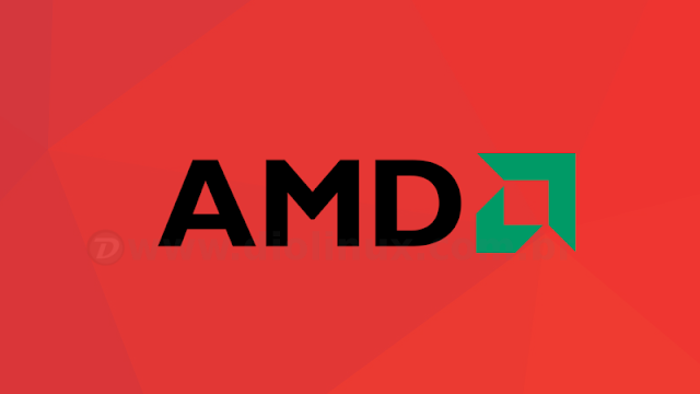 AMD Crimson Linux