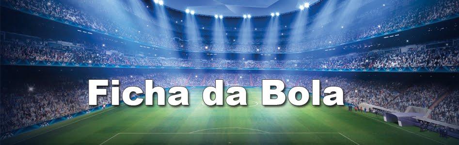 Ficha da Bola