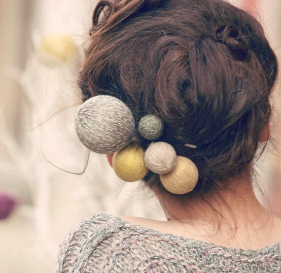 https://www.etsy.com/listing/191086524/romantic-hair-accessories-yarn-ball-hair?ref=favs_view_21
