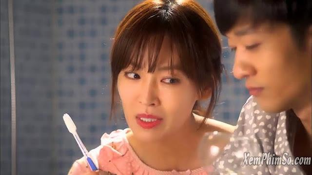 Khát Khao Hạnh Phúc 3 xemphimso khat khao hanh phuc 3 2014 screen 3