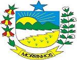 Prefeitura Municípal