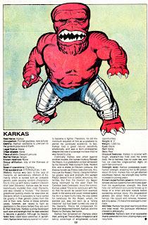 Karkas (ficha marvel comics)