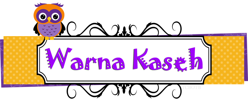 Warna Kaseh