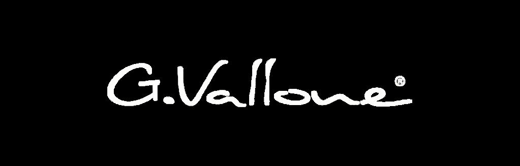 G.Vallone