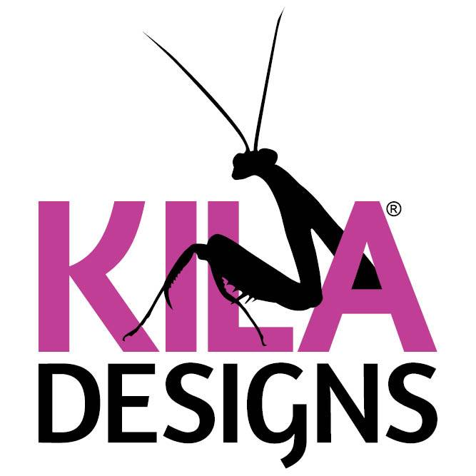https://www.facebook.com/KILAdesigns