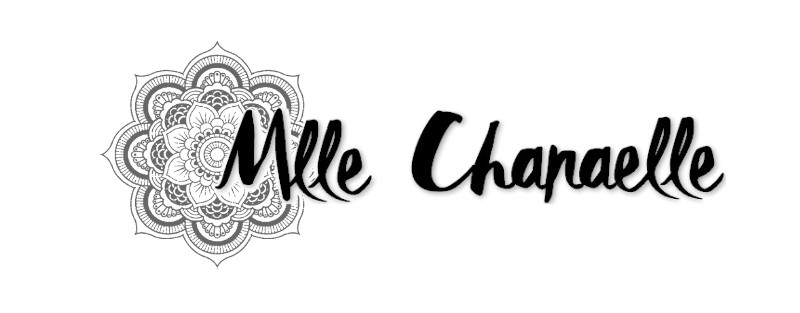 Mlle Chanaëlle
