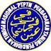 Temuduga Terbuka di PTPTN Perak - 23 - 24 April 2015