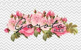 Meu segundo blog ♥!