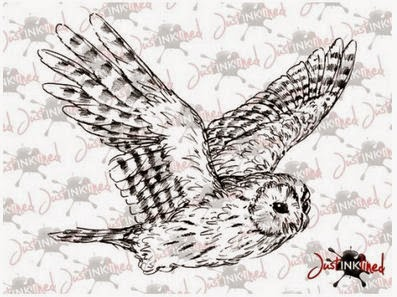 http://www.justinklined.com/digital-stamp-tawny-owl?search=owl