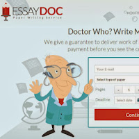 Buy Essays Online Reviews