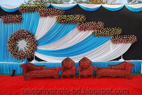 Wedding+Reception+Stage+Photo+004
