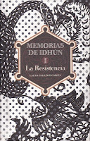 http://marinaredondo.blogspot.com.es/2013/07/mis-resenas-memorias-de-idhun-la.html