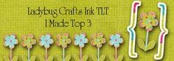 Top 3 - June 2011