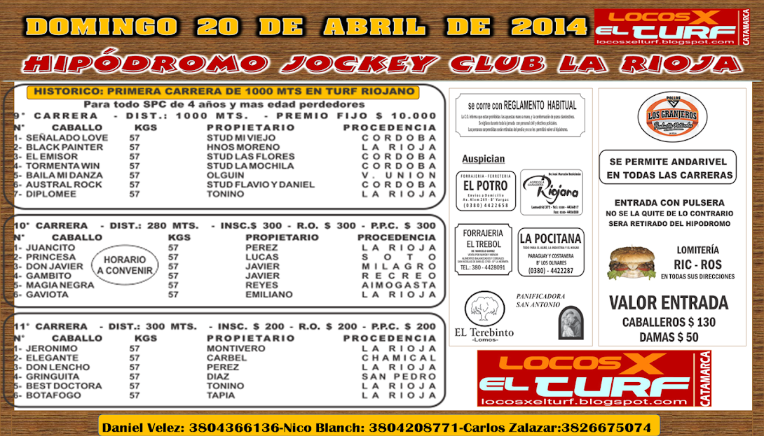 20-4-14-PROG-2-HIP JOCKEY CLUB LA RIOJA