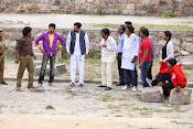 Vinodam 100 movie photos gallery-thumbnail-6