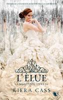 http://lulabouquine.blogspot.fr/2015/06/lelue.html