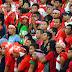 Laga Timnas U-19 Vs Myanmar Panpel Siapkan 63301 Tiket