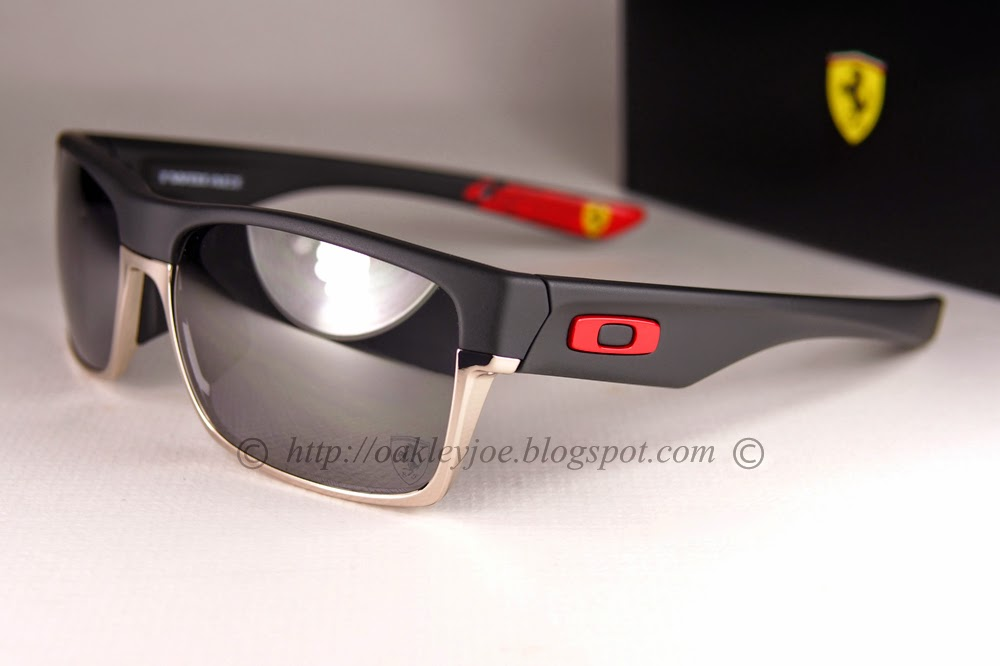oakley online store  ray ban and oakley sunglasses online store