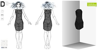 Ways To Design Clothes Online Fashion Design Your Own