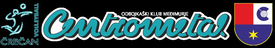 OKM Centrometal