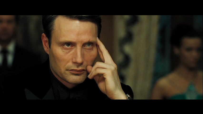 mads mikkelsen casino royal