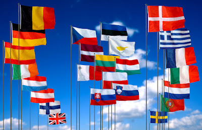 European Community Association Agreement UK