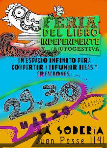 FLIA Tucumán