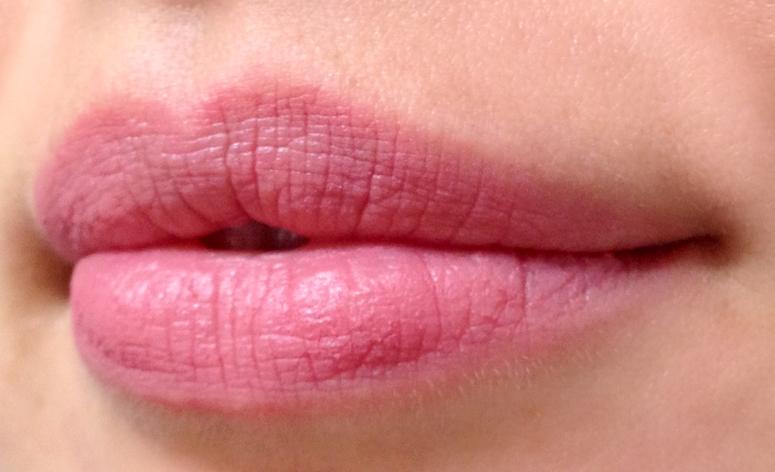 Lip and Cheek Fun-tasy tint shu uemura takashi murakami heroine rose